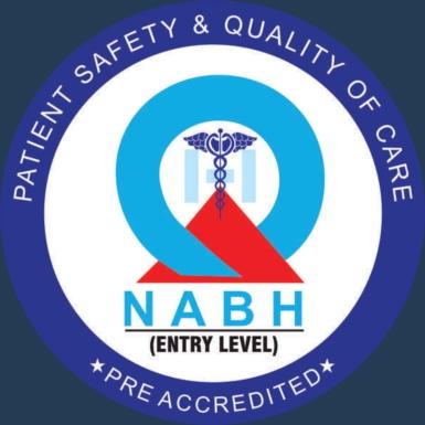 Sudha Nursing Home Entry Level
